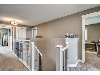 Photo 28: SOLD In 1 Day!  First Showing! Fantastic Auburn Bay Home SOLD by Steven Hill
