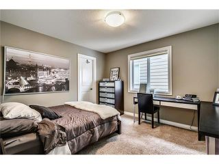 Photo 25: SOLD In 1 Day!  First Showing! Fantastic Auburn Bay Home SOLD by Steven Hill