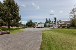 Photo 7: 8361 143A Street in Surrey: Bear Creek Green Timbers House for sale : MLS®# R2161623