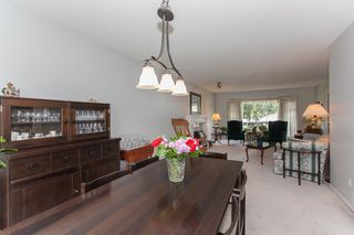 Photo 16: 8361 143A Street in Surrey: Bear Creek Green Timbers House for sale : MLS®# R2161623