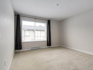 "Photo 12: 19 7848 209 Street in Langley: Willoughby Heights Townhouse for sale in ""MASON & GREEN"" : MLS®# R2168191"