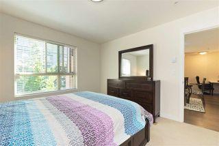 Photo 16: 313 8733 160 Street in Surrey: Fleetwood Tynehead Condo for sale : MLS®# R2169217