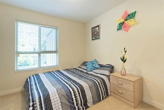 Photo 13: 313 8733 160 Street in Surrey: Fleetwood Tynehead Condo for sale : MLS®# R2169217