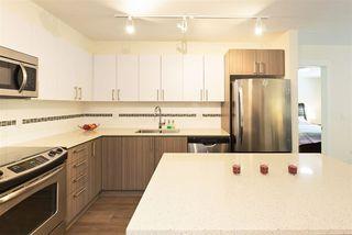 Photo 6: 313 8733 160 Street in Surrey: Fleetwood Tynehead Condo for sale : MLS®# R2169217