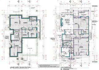 Photo 8: 45958 TEE Avenue in Sardis: Sardis East Vedder Rd House for sale : MLS®# R2170026