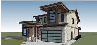 Photo 6: 45958 TEE Avenue in Sardis: Sardis East Vedder Rd House for sale : MLS®# R2170026