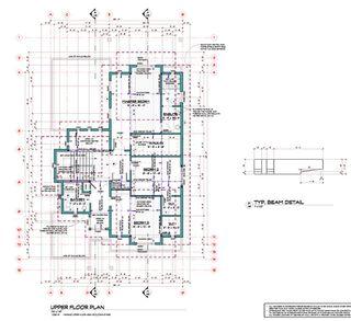 Photo 7: 45958 TEE Avenue in Sardis: Sardis East Vedder Rd House for sale : MLS®# R2170026