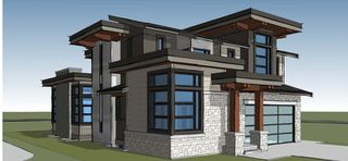 Photo 5: 45958 TEE Avenue in Sardis: Sardis East Vedder Rd House for sale : MLS®# R2170026