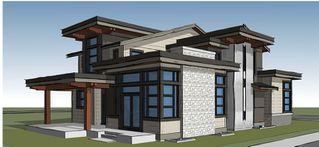 Photo 4: 45958 TEE Avenue in Sardis: Sardis East Vedder Rd House for sale : MLS®# R2170026