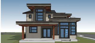 Photo 2: 45958 TEE Avenue in Sardis: Sardis East Vedder Rd House for sale : MLS®# R2170026