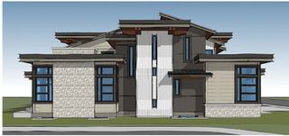 Photo 3: 45958 TEE Avenue in Sardis: Sardis East Vedder Rd House for sale : MLS®# R2170026
