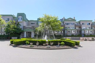 "Photo 20: 203 2970 PRINCESS Crescent in Coquitlam: Canyon Springs Condo for sale in ""MONTCLAIR"" : MLS®# R2170123"