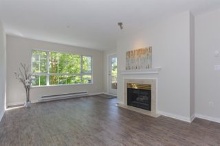 "Photo 2: 203 2970 PRINCESS Crescent in Coquitlam: Canyon Springs Condo for sale in ""MONTCLAIR"" : MLS®# R2170123"