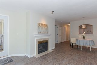 "Photo 4: 203 2970 PRINCESS Crescent in Coquitlam: Canyon Springs Condo for sale in ""MONTCLAIR"" : MLS®# R2170123"