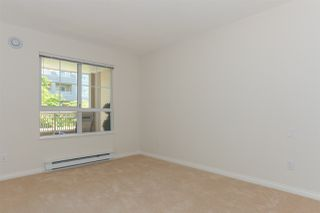 "Photo 10: 203 2970 PRINCESS Crescent in Coquitlam: Canyon Springs Condo for sale in ""MONTCLAIR"" : MLS®# R2170123"