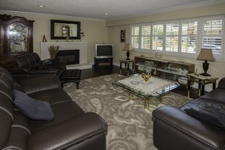 Photo 3: 3111 WILLIAMS Road in Richmond: Seafair House for sale : MLS®# R2170993