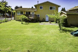 Photo 15: 3111 WILLIAMS Road in Richmond: Seafair House for sale : MLS®# R2170993