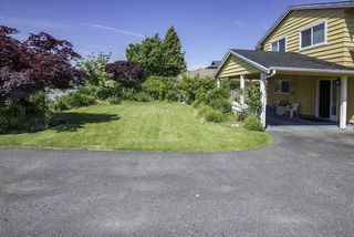Photo 14: 3111 WILLIAMS Road in Richmond: Seafair House for sale : MLS®# R2170993