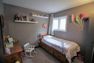 Photo 20: Home for sale in Meadowood - Winnipeg Real Estate