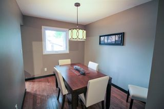 Photo 10: Home for sale in Meadowood - Winnipeg Real Estate