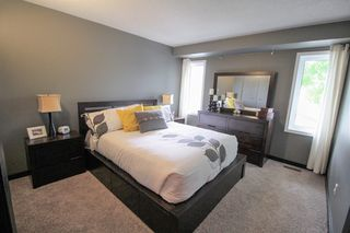 Photo 16: Home for sale in Meadowood - Winnipeg Real Estate