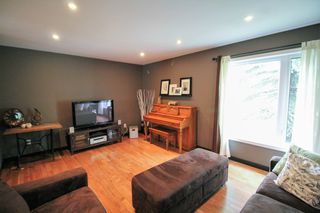 Photo 8: Home for sale in Meadowood - Winnipeg Real Estate