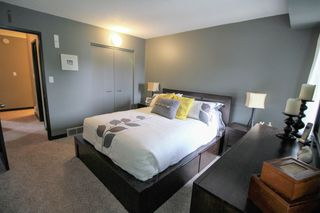 Photo 17: Home for sale in Meadowood - Winnipeg Real Estate