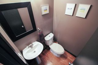 Photo 9: Home for sale in Meadowood - Winnipeg Real Estate