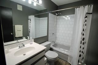 Photo 21: Home for sale in Meadowood - Winnipeg Real Estate