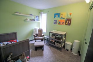 Photo 19: Home for sale in Meadowood - Winnipeg Real Estate