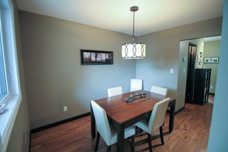 Photo 11: Home for sale in Meadowood - Winnipeg Real Estate