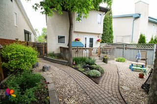 Photo 3: Home for sale in Meadowood - Winnipeg Real Estate