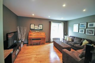 Photo 5: Home for sale in Meadowood - Winnipeg Real Estate