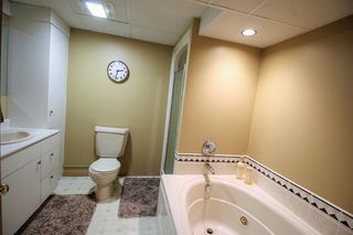 Photo 26: Home for sale in Meadowood - Winnipeg Real Estate