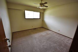 Photo 10: 4108 27th Avenue in Vernon: City of Vernon House for sale (North Okanagan)  : MLS®# 10135080