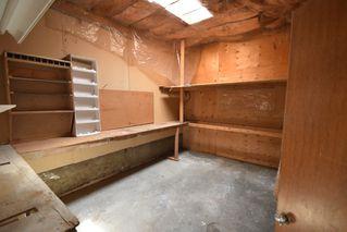 Photo 15: 4108 27th Avenue in Vernon: City of Vernon House for sale (North Okanagan)  : MLS®# 10135080