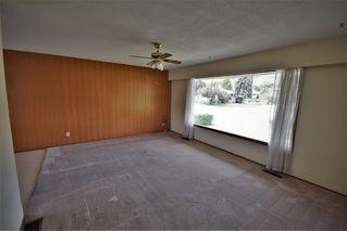 Photo 5: 4108 27th Avenue in Vernon: City of Vernon House for sale (North Okanagan)  : MLS®# 10135080