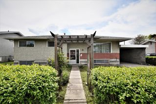 Photo 2: 4108 27th Avenue in Vernon: City of Vernon House for sale (North Okanagan)  : MLS®# 10135080