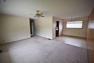 Photo 6: 4108 27th Avenue in Vernon: City of Vernon House for sale (North Okanagan)  : MLS®# 10135080