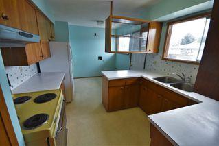 Photo 7: 4108 27th Avenue in Vernon: City of Vernon House for sale (North Okanagan)  : MLS®# 10135080