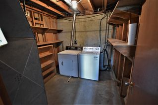 Photo 12: 4108 27th Avenue in Vernon: City of Vernon House for sale (North Okanagan)  : MLS®# 10135080