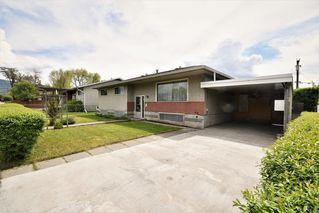 Photo 3: 4108 27th Avenue in Vernon: City of Vernon House for sale (North Okanagan)  : MLS®# 10135080