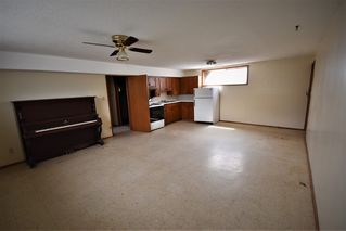 Photo 11: 4108 27th Avenue in Vernon: City of Vernon House for sale (North Okanagan)  : MLS®# 10135080