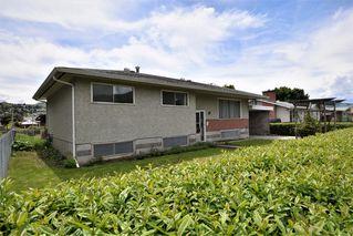 Photo 1: 4108 27th Avenue in Vernon: City of Vernon House for sale (North Okanagan)  : MLS®# 10135080