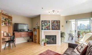 Photo 5: 204 943 West 8th Avenue in Vancouver: Fairview VW Condo for sale (Vancouver West)  : MLS®# R2176313