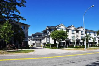 Photo 16: 24 8433 164 Street in Surrey: Fleetwood Tynehead Townhouse for sale : MLS®# R2181805