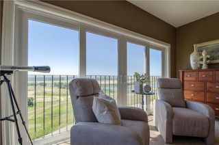 Photo 24: 70 CRANRIDGE Heights SE in Calgary: Cranston House for sale : MLS®# C4125754