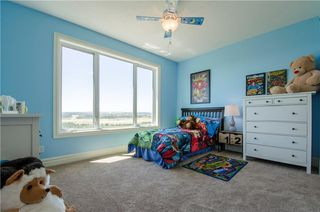 Photo 28: 70 CRANRIDGE Heights SE in Calgary: Cranston House for sale : MLS®# C4125754
