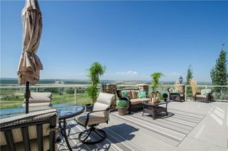 Photo 18: 70 CRANRIDGE Heights SE in Calgary: Cranston House for sale : MLS®# C4125754