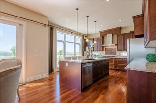 Photo 10: 70 CRANRIDGE Heights SE in Calgary: Cranston House for sale : MLS®# C4125754